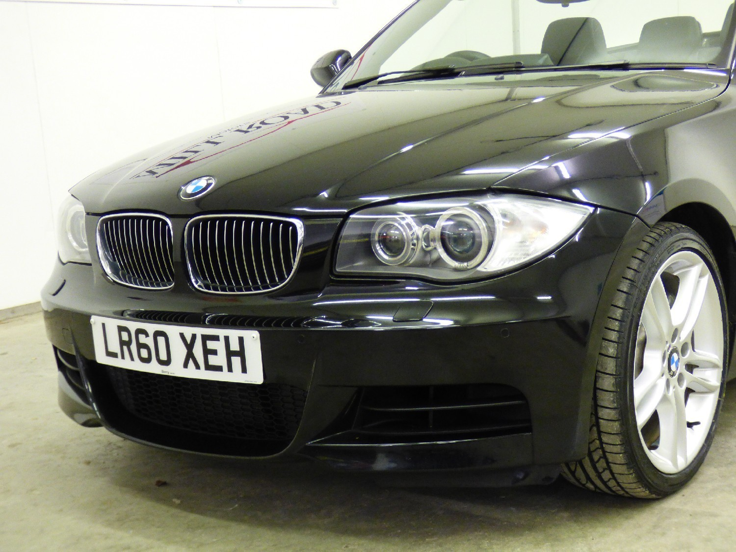 used bmw 1 series in barnstaple devon mill road motors used bmw 1 series in barnstaple devon